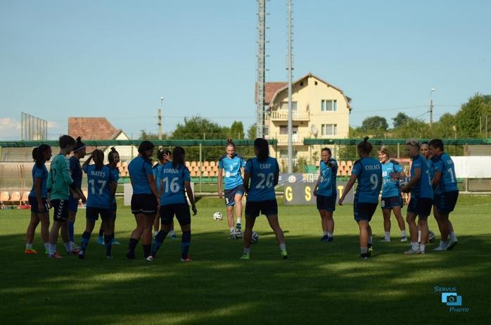 sursă foto: olimpiacluj.ro