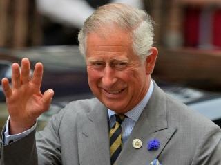 Prinţul Charles, în sprijinul micilor fermieri şi al producătorilor din Transilvania