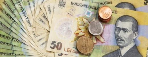 Leul va avea o iarnă mai grea, în ton cu creșterea inflației