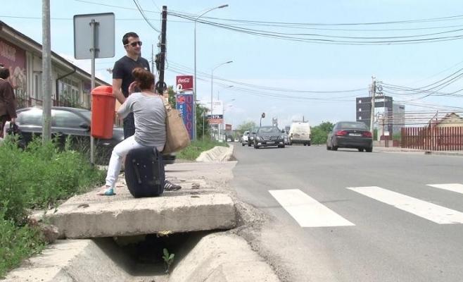 foto arhiva sursa foto citynews.ro