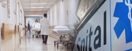 Medicii vor fi scutiți de impozit pe venit