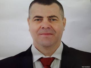 Primarul din Beliş, sub control judiciar pentru furt de pădure