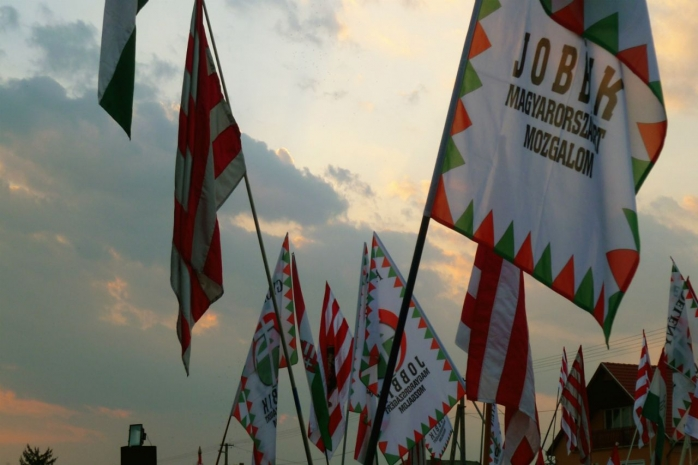 sursa foto muftah.org