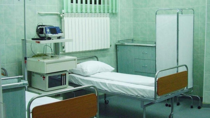 România, pe ultimul loc în Uniunea Europeană la sumele cheltuite pentru sănătate pe cap de locuitor  sursa foto stirileprotv.ro