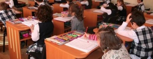 Sindicaliştii din educaţie vor finanţare de la Ministerul Finanţelor, nu de la primării