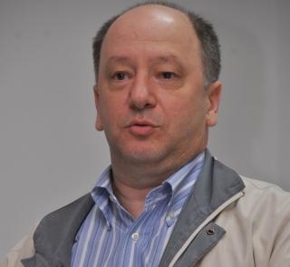 """Dr. epidemiolog Mihai Moisescu: """"Nu există nicio legătură între vaccin şi autism"""""""