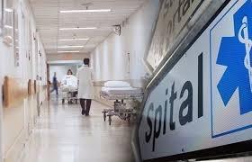 Guvernul s-a răzgândit: medicii nu vor mai fi scutiți de impozit