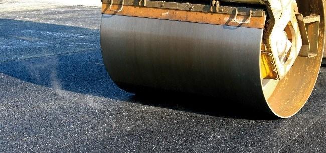 Parlamentar PSD, deranjat de lipsa marcajelor rutiere dintre Dej și Cluj-Napoca