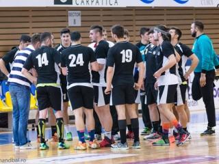 sursă foto: fanhandbal.ro