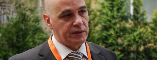 Medicul clujean Ioan Ştefan Florian, primul neurochirurg român în top 5 mondial