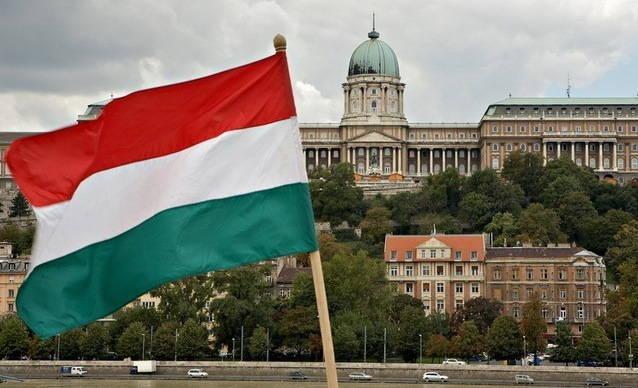 Scandal DIPLOMATIC. Ungaria a decis să suspende pe termen nelimitat sprijinul acordat României pentru aderarea la OCDE