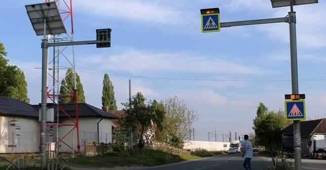 sursa foto opiniatimisoarei.ro