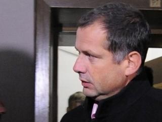 Achitare DEFINITIVĂ pentru un om de afaceri condamnat de două ori, după ce a stat 6 luni în arest preventiv  sursa foto national.ro