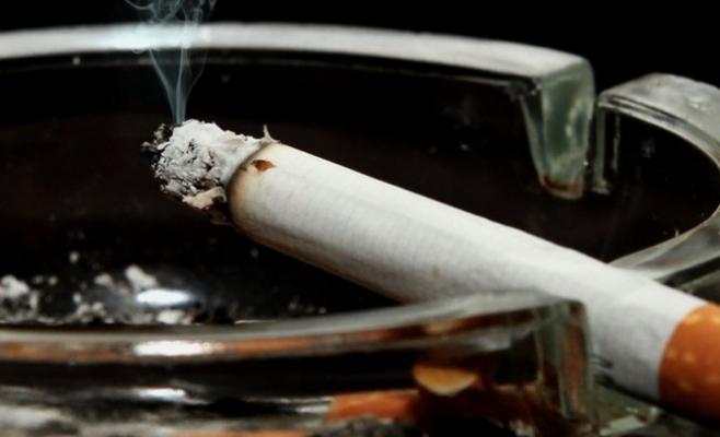 Fumatul provoacă o schimbare în celulele pulmonare propice cancerului