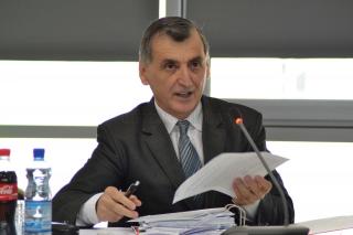 Costan Morar