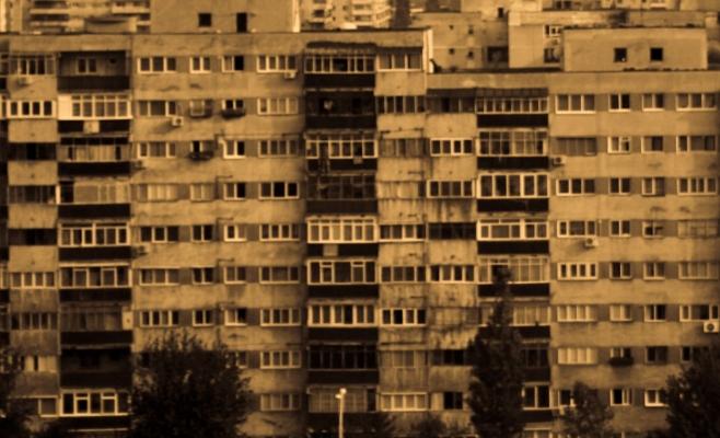 sursa foto gelu11.ro