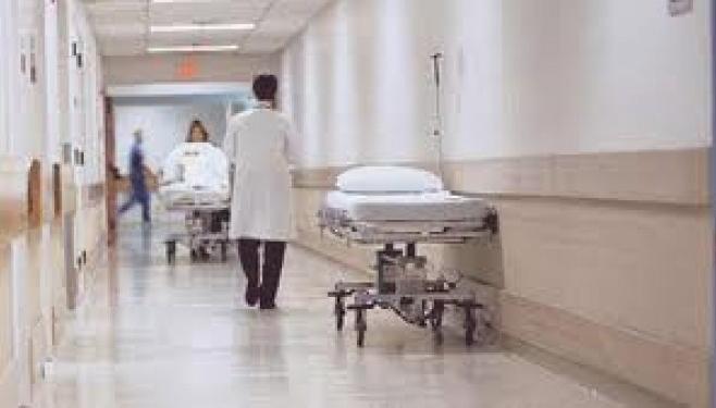Ministerul Sănătăţii: În România sunt 495 de medici oncologi. Preşedintele asociaţiei bolnavilor de cancer spune că, de fapt, sunt doar 300-350. Câţi oncologi sunt la Cluj
