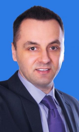 Vasile Cristian Lungu