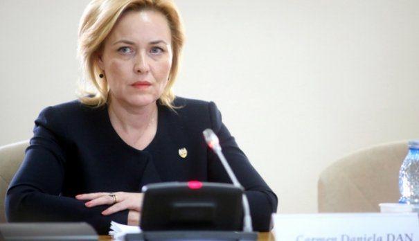 sursa foto evz.ro