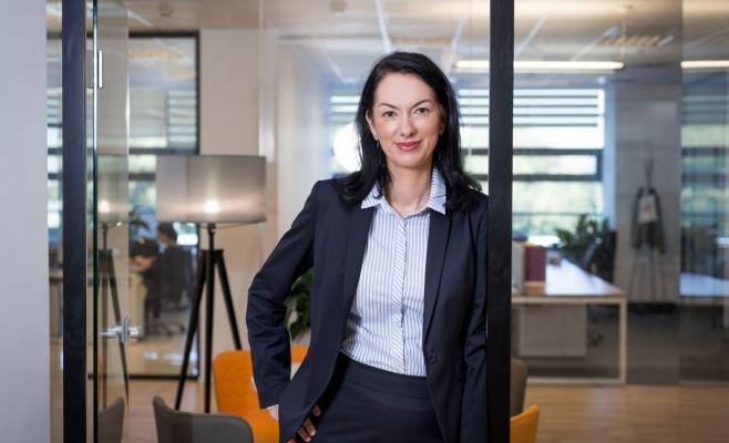 Farmec are unul dintre cele mai puternice şi valoroase portofolii multibrand, cu 2 mărci în top 5 branduri româneşti (P)