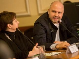 Deputatul Emanuel Ungureanu, o nouă plângere privind abuzurile din sistemul medical