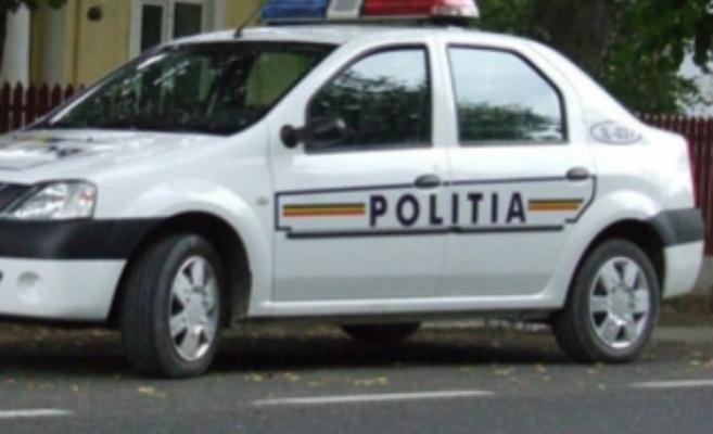 Două persoane cercetate de poliţişti pentru furt şi înşelăciune