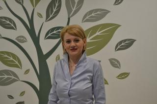 Clujeanca Melania Ciot a fost numită secretar de stat în MAE în locul lui Bogdan Mănoiu  sursa foto turdanews.ro