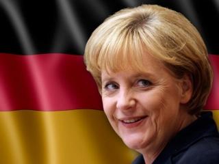 Rezultate EXIT-POLL - ALEGERI GERMANIA | Partidul Angelei Merkel, CDU, câştigă scrutinul parlamentar. AfD, partidul de extremă-dreapta, devine a treia forţă politică  sursa foto romaniatv.net