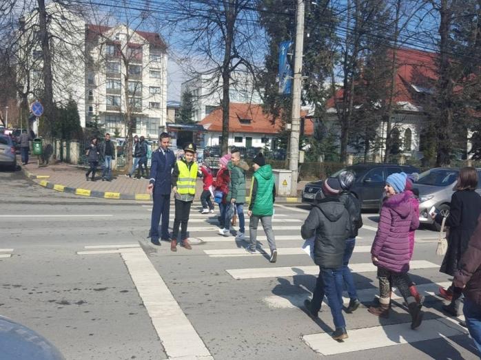 sursa foto newsbucovina.ro