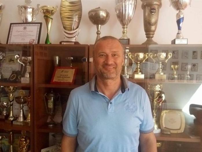 sursă foto: u-cluj.ro