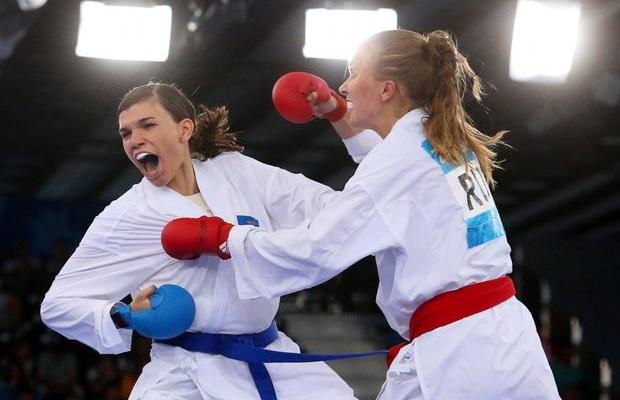 sursă foto: liberatatea.ro