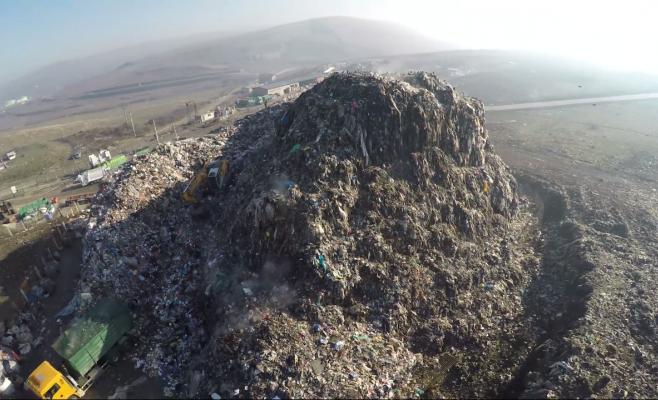 Decidenții locali știau, încă din 2009, că depozitele de deșeuri de la Pata Rât îmbolnăvesc letal populațiile din Sânnicoară și Apahida, dar nu au luat nici o măsură