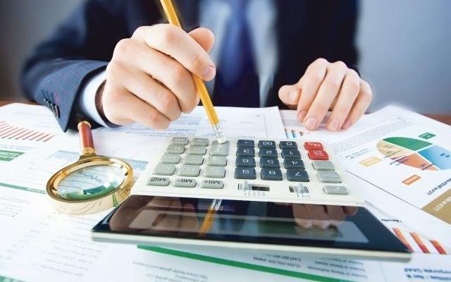 Split TVA generează costuri suplimentare pentru firme, va afecta supravieţuirea acestora