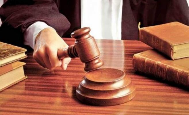 Nouă persoane trimise în judecată pentru spălare de bani; prejudiciu - peste 8 milioane lei