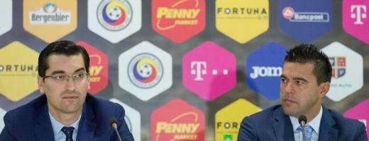 sursă foto: sport.ro