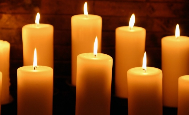 sursa foto: http://candles.org