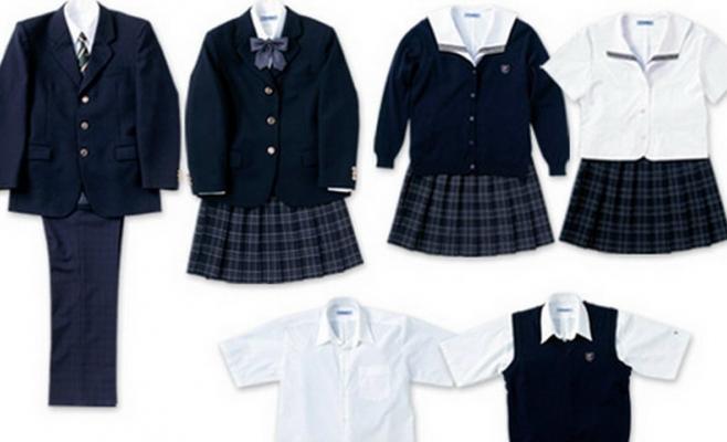 Ministerul Educației revine la ideea obligativității uniformei pentru elevi