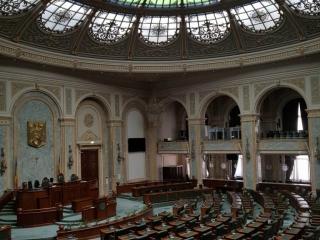 Vot de respingere pentru Legea privind Ziua comunităţii maghiare  sursa foto ziare.com
