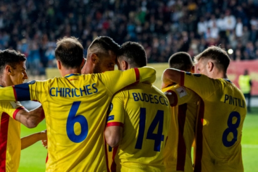 Sursă foto: protv.ro