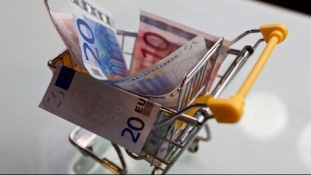 sursă foto: Economica.net