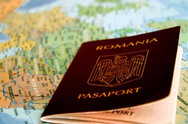 Canada nu ne mai cere viză de intrare,  dar o înlocuiește cu autorizaţia electronică de călătorie