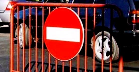 Restricţii de circulaţie de Ziua Naţională a României