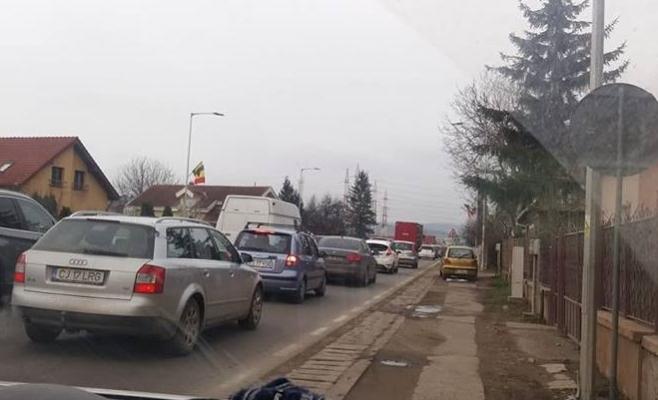 Sursă foto: Dragos Rus
