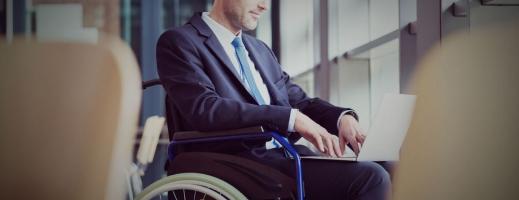 Sursă foto: www.disabilityjobexchange.com