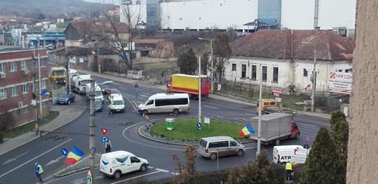 Sursă foto: Bogdan Oltean