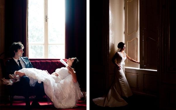 sursă foto: nunta-cluj.ro