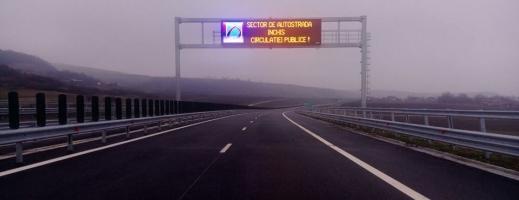 sursa foto Asociatia Pro Infrastructura
