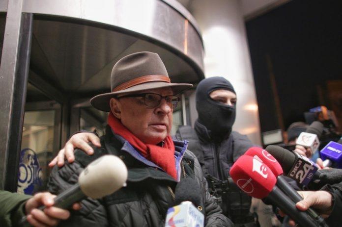 sursa foto digi24.ro