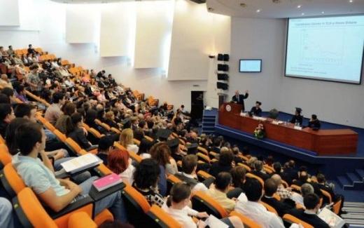 Sursă foto: clujmedia.ro