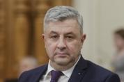 LEGILE JUSTIŢIEI  Iordache: Comisia specială se reuneşte la finalul lunii. Nimeni nu s-a grăbit să depună amendamente